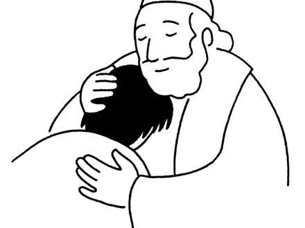 pardon réconciliation