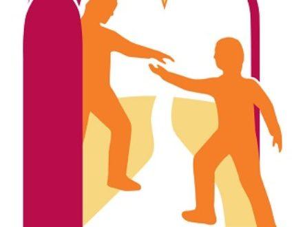 Logo Journée mondiale des pauvres